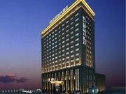 修水修江国际大酒店