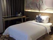 PACO HOTEL SHIPAIQIAO METRO BRANCH