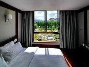 Lhasa Pingcuokangsang Hostel
