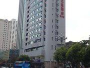 City Star Hotel (Kunming Ji Feng Branch)