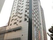 邯郸爱琴海假日酒店(永年店)