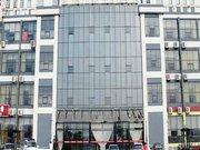 冀州金茂商务宾馆