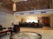 Thankyou Junyi Hotel Huangshan Tunxi Coach Station Branch