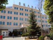 丽江云龙大酒店