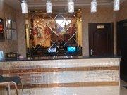 吉木乃嘉缘宾馆
