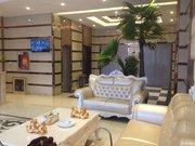呼图壁县新疆天明酒店