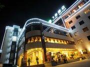 Feilu Business Hotel (Xi'an Zhonggulou Huimin Street)