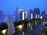 Kaoyu Hotel Chongqing Guanyinqiao Branch