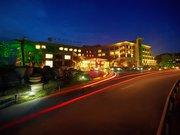 温州金海岸开元度假村酒店