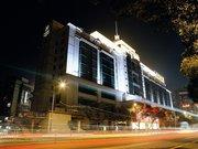 Shenzhen Metropark Hotel