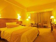 Great Wall Hotel - Shenzhen