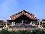 Palace Lan Resort & Spa Yangcheng Lake