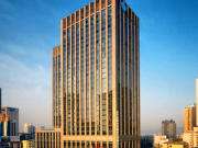 Wyndham Grand Plaza Royale Furongguo Changsha