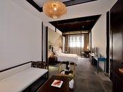 Blossom Hill Inn Suzhou