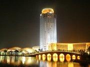台州耀达国际酒店