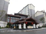 Jinjiang Lijing Hotel
