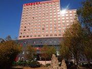 驻马店锦都国际酒店