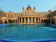 沧州盛泰国际酒店