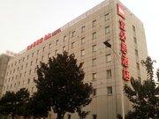Ibis Hotel (Jiangyang Mall Branch)