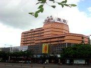 Meijing Seaview Hotel