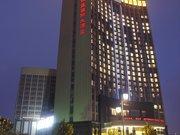 Dyna Sun International Hotel (Suzhou Zhongshan South Road)