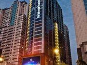 Shenzhen Fuqinglong Huatian Holiday Hotel