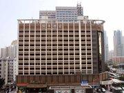 深圳国丰酒店(会展中心店)