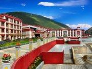 Tibet Ga Ji Lin Hotel