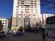 Pod Inn (Kunming Cuihu Xiaoximen)
