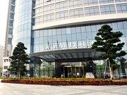 Shenzhen LVGEM Hotel