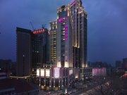 Dalian Aloft Hotel