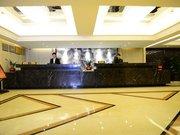 醴陵文化商务酒店