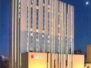 Tianfeng International Hotel - Shenyang