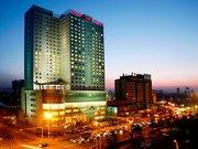 延吉国际饭店