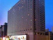 Hotel Jen Shenyang