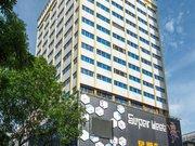 Vienna Hotel (Shenzhen Fenghuang Road Branch)