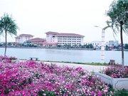 Jun Hui Hotel