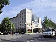 Xinzu Hotel
