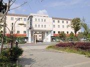 永胜锦天大酒店