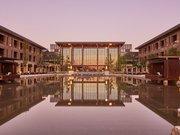 Yanqi Hotel