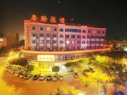 汕头澄海粤海旅馆