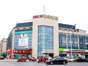 Home Inn Nanjing Hongyang Square Liuzhou East Road