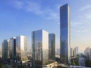 Shenzhen Marriott Hotel Nanshan