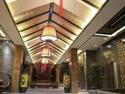 罗平百然主题酒店