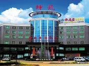 攸县坤龙大酒店