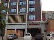 安陆豪廷宾馆