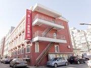 飘HOME连锁酒店(北京国展和平里店)