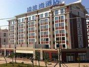 凌波湾酒店(厦大翔安校区店)