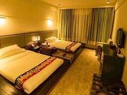 拉萨慈渡酒店