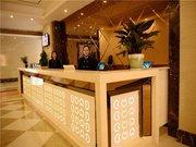 ChaoKe Chain Hotel
